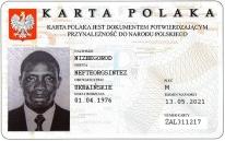 karta_polaka