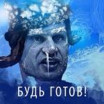 kliczko_zima
