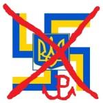 ukr_01b3a