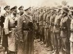 1944-SSGaliciaHimmler