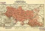 map-1918