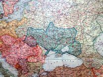 ukraina_mapa_01