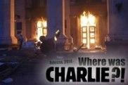 charlie03