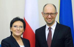 hanba_polski