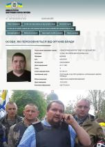 mykola_wolkow_04