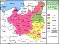 1937_mapa_jezykow