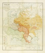 Dialektologicheskaia_Karta_1914_goda_800