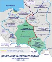 Generalne_gubernatorstwo_1945