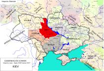 Gubernia_de_Kiev_-_Imperio_ruso