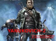 janukowicz_2