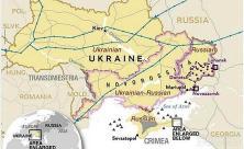 Mapa_national_geographic
