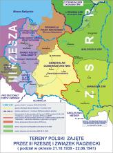 Polska_1939-1941