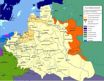 Rozejm_w_diwilinie_1618-1619_pokoj_w_polanowie