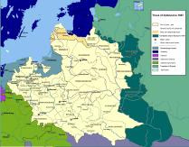 Truce_of_Andrusovo_1667_pokoj_grzymultowskiego