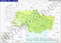 Ukraine_1914_1919_(1720x1220)