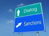 dialog_sankcje