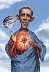saint_obama