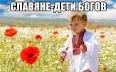 slo_004