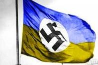 ukr_nazi