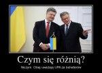 bez_roznicy
