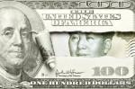 #dolar_jen