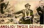 krah_polska-7