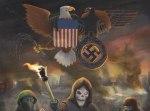 #nazi-usa