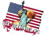 terrorysta_nr1