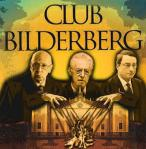 ^^Bildenberg