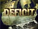 ##deficyt