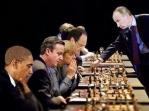 ^szachmat