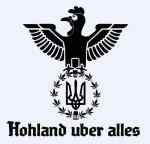 ^uber_alles