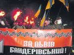 ukr_036