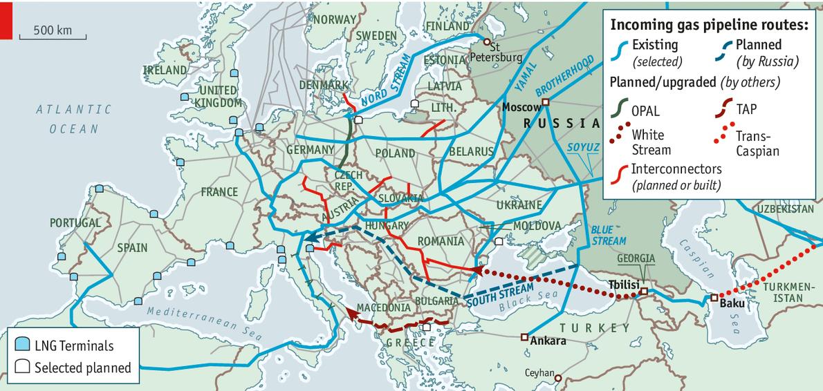 Global financial system  Wikipedia