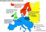 europejski_system