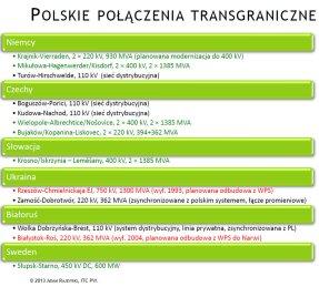 polaczenia_transgraniczne__