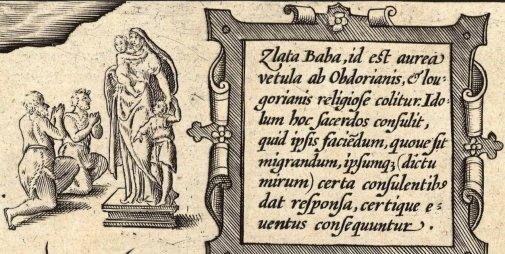 1562-ortelius-kult-zlotej-baby