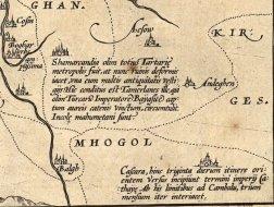 1562-ortelius-mhogol