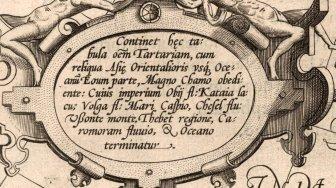 1570-ortelius-_tartaria