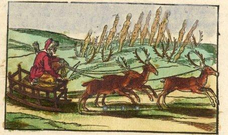 1665_tartara