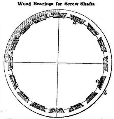 https://kodluch.files.wordpress.com/2018/03/wood-bearing_1855.jpg?w=680